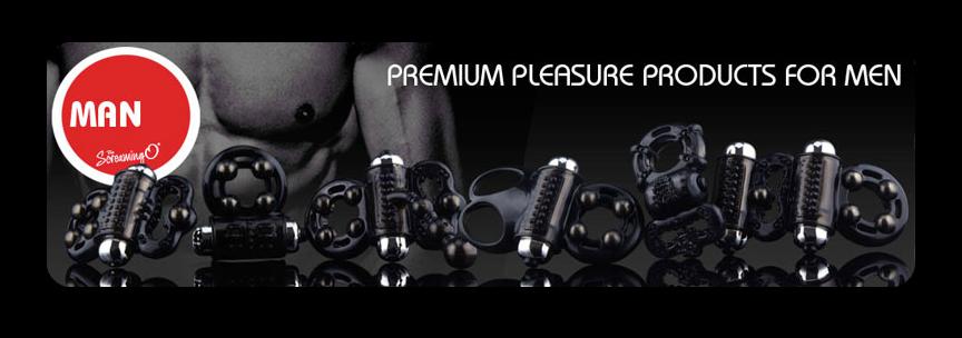 LoveSSion SexShop Juguetes Eróticos Tienda Erótica